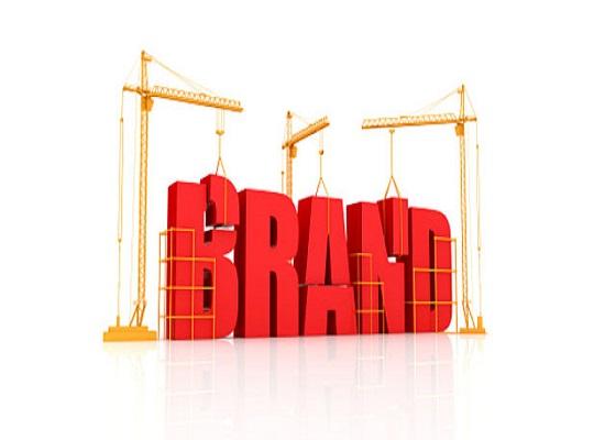 中小企业名牌产品